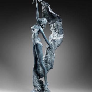 Nathalie-Seguin-bronze-artiste
