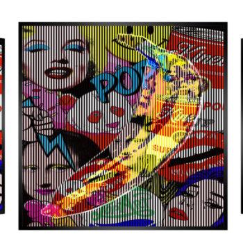 Patrick-Rubinstein-kinetic-pop-art