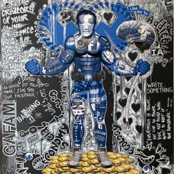 Cintract-david-pop-libre-sculpture-mannequin-pop-art-