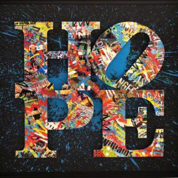 aiiroh-artiste-street-art-hope