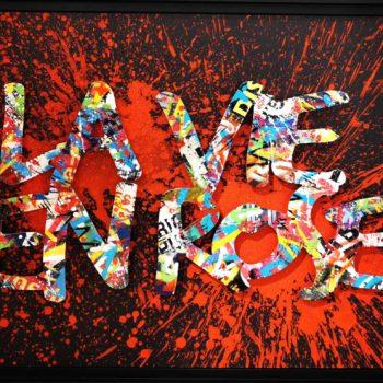 aiiroh-artiste-street-art-la-vie-en-rose