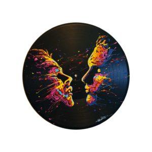 flow-arnaud-artiste-flow-painting