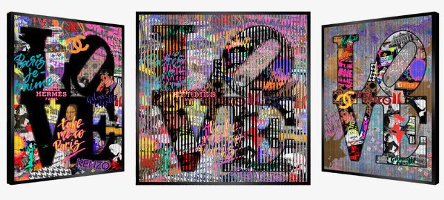 https://www.galerie-saint-martin.com/artistes/rubinstein/