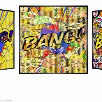 patrick-rubinstein-tableau kinetic pop art