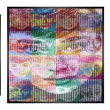 patrick-rubinstein-kinetic-pop-art-tableau