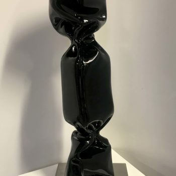 Laurence-Jenkell-bonbon-sculpture-aluminium-plexiglas-Jenk