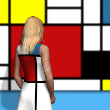 mulhem-holopeinture-tableau dominique mulhem