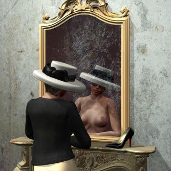 mulhem-holopeinture-tableau