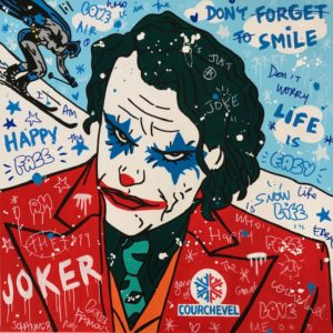 johanne8-artiste-peinture-pop-art-street-art-joker