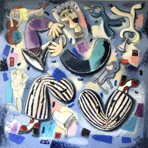 chinikov-artiste-toile-peinture