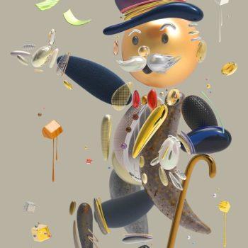 Boutet-studio-artiste-art-digital-monopoly