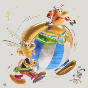 boutet asterix et obelix