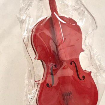 franck-tordjmann-sculpture-violoncelle-plexiglas