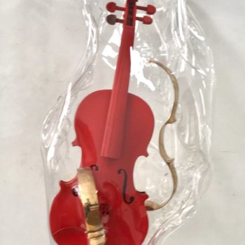 franck-tordjmann-sculpture-violon-plexiglas