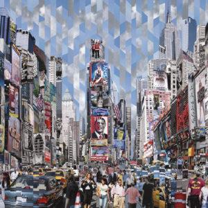 Serge-Mendjisky-New-York-monotype-Obama