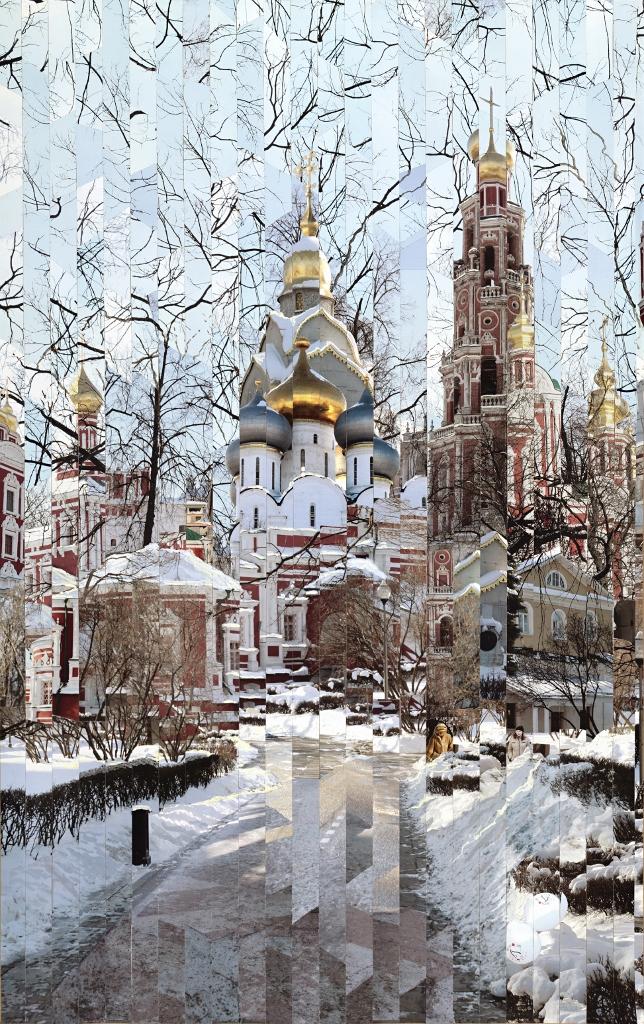 https://www.galerie-saint-martin.com/artistes/mendjisky/