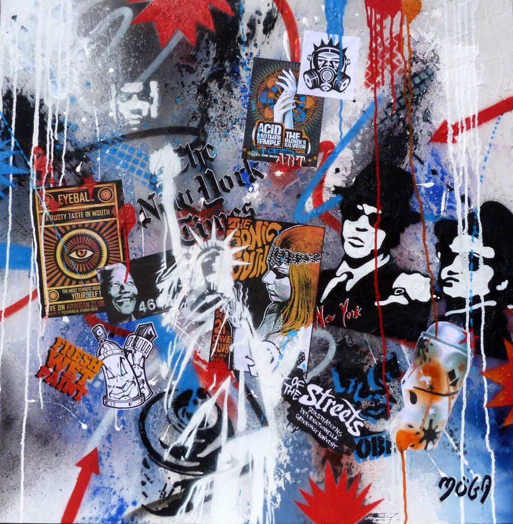 moga-artiste-bombe-aérosol-toile