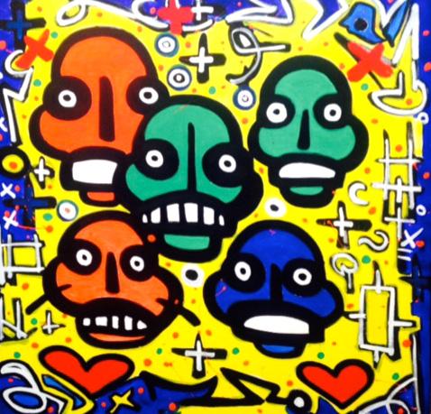moquay-artiste-huile-sur-toile