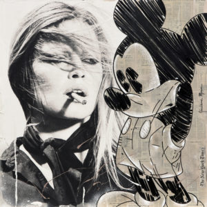 https://www.galerie-saint-martin.com/artistes/morin-geraldine/
