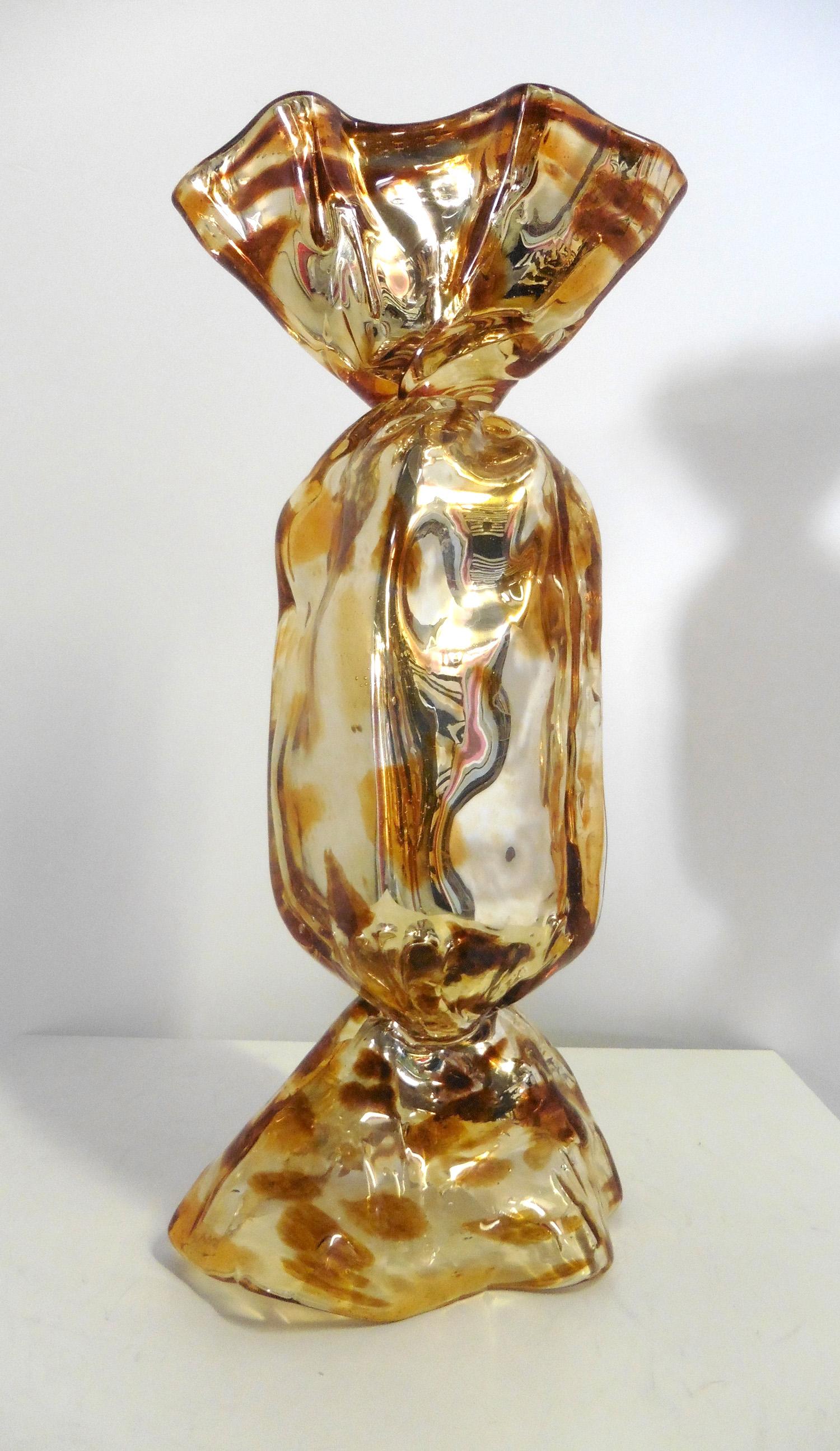 https://www.galerie-saint-martin.com/artistes/jenkell/