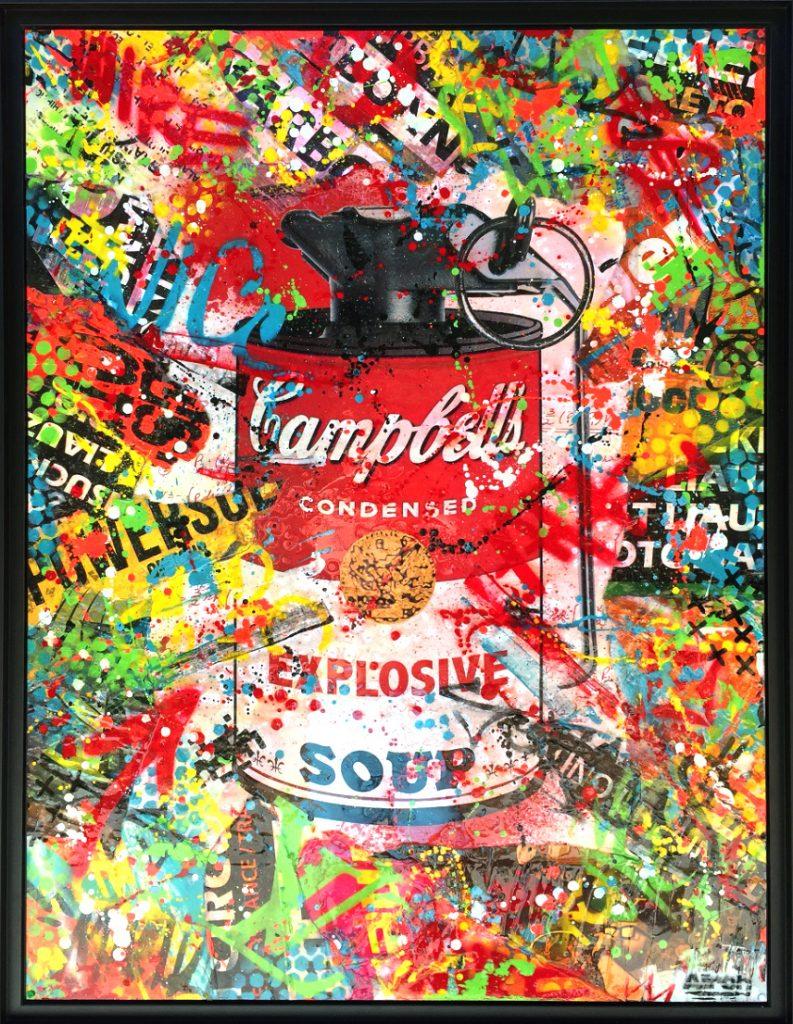 aiiroh-artiste-street-art-soupe-campbell-soup