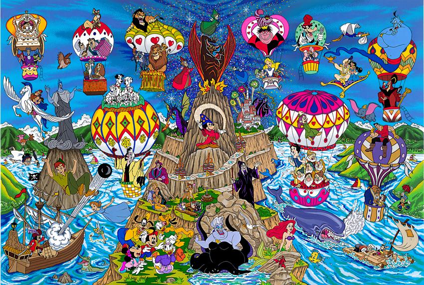 https://www.galerie-saint-martin.com/artistes/fazzino/