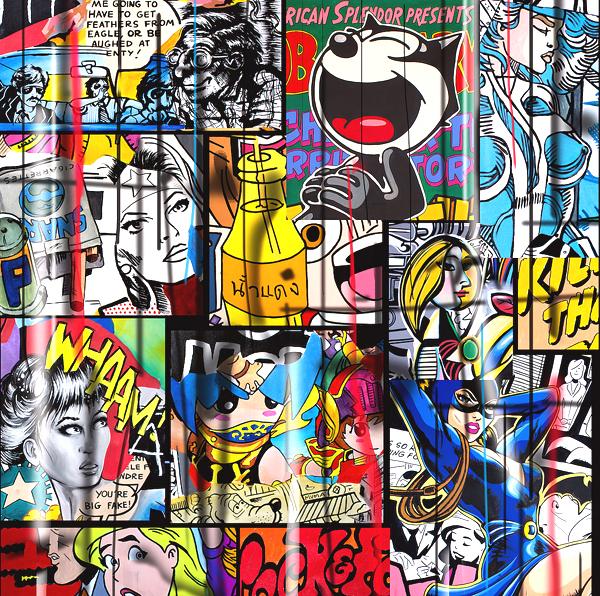 spark-composition-technique-mixte-street-art