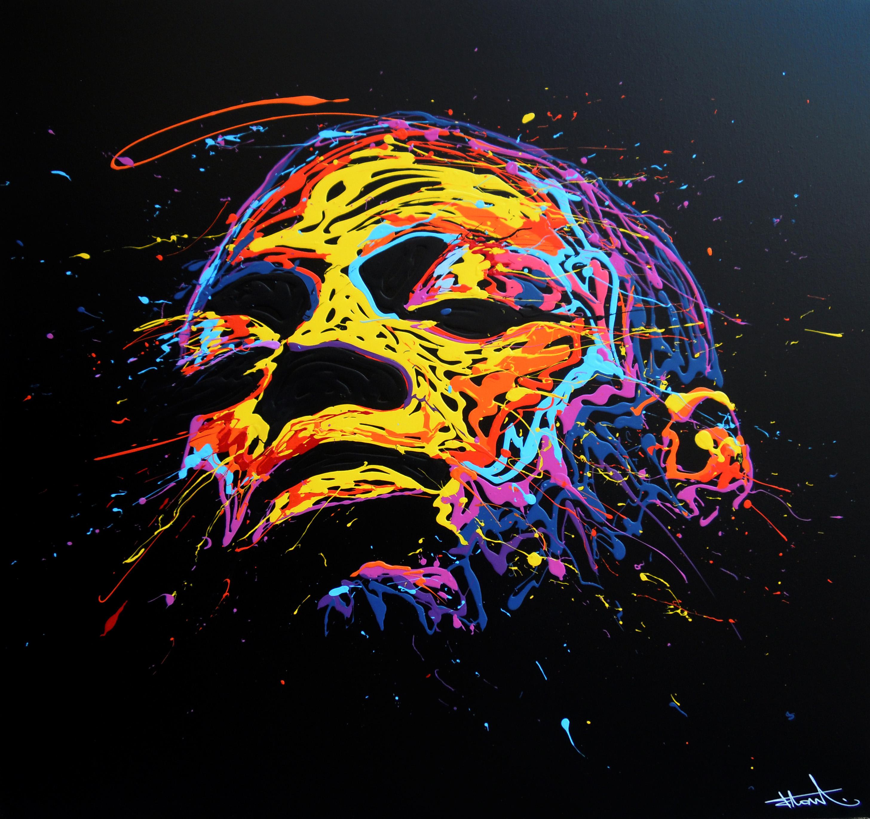 https://www.galerie-saint-martin.com/artistes/flow/