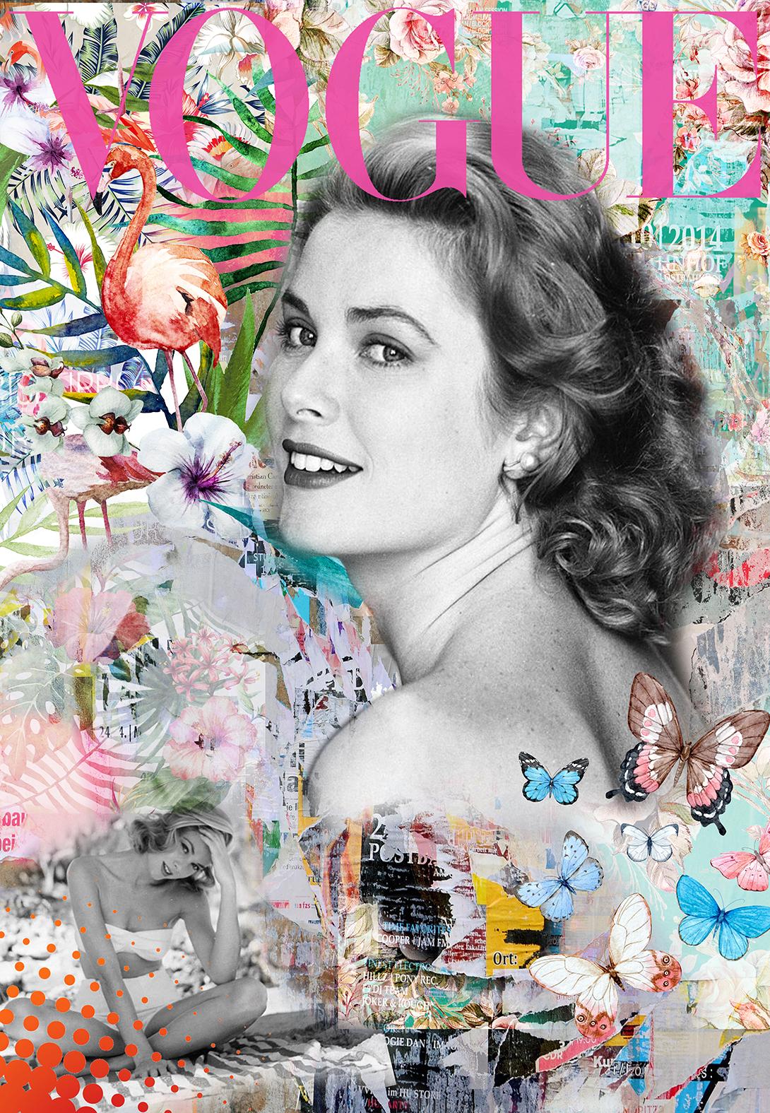 Grace-kelly-Fabien-Novarino-tableau-pop-art