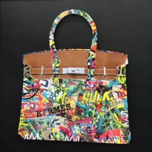 aiiroh-artiste-street-art-hermes-birking-bag