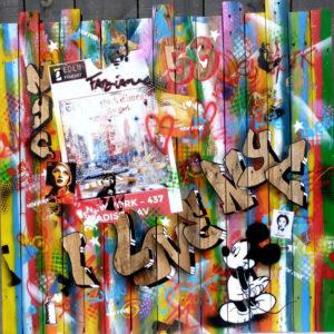 moga-artiste-bombe-aérosol-new-york