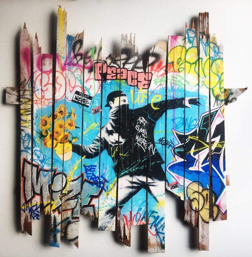 https://www.galerie-saint-martin.com/artistes/onemizer/