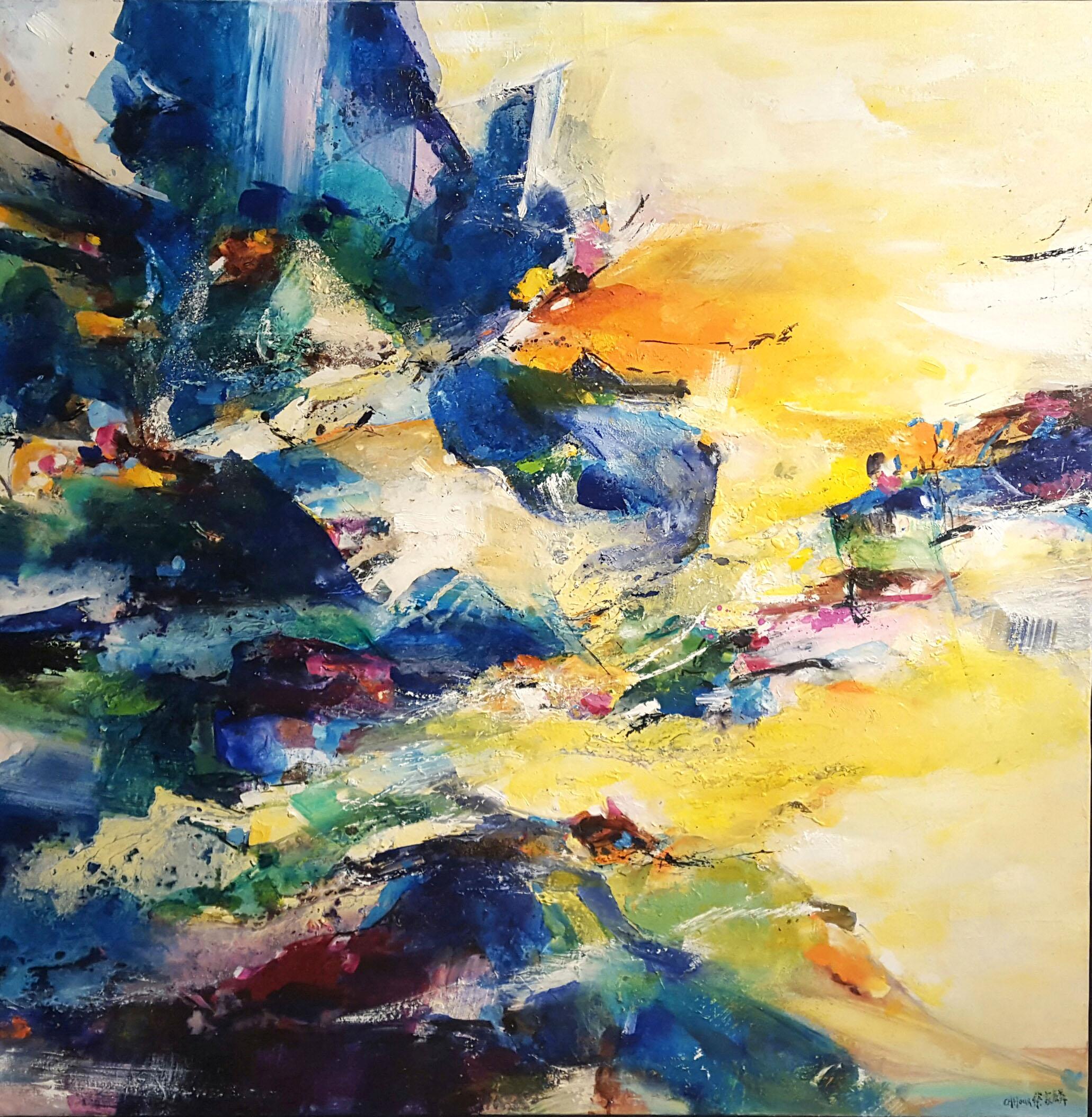 https://www.galerie-saint-martin.com/artistes/chhour-kaloon/