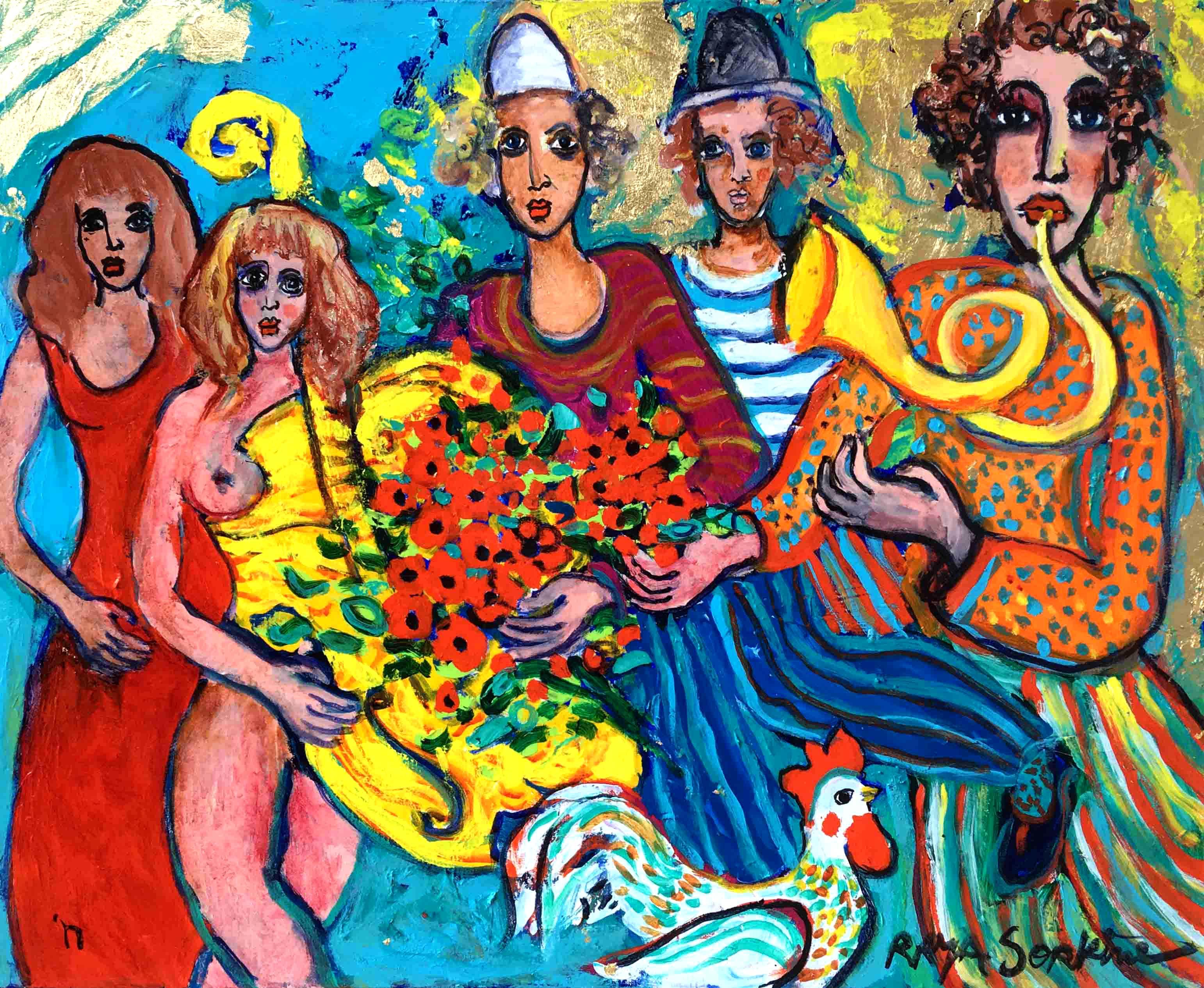 https://www.galerie-saint-martin.com/artistes/raya-sorkine/