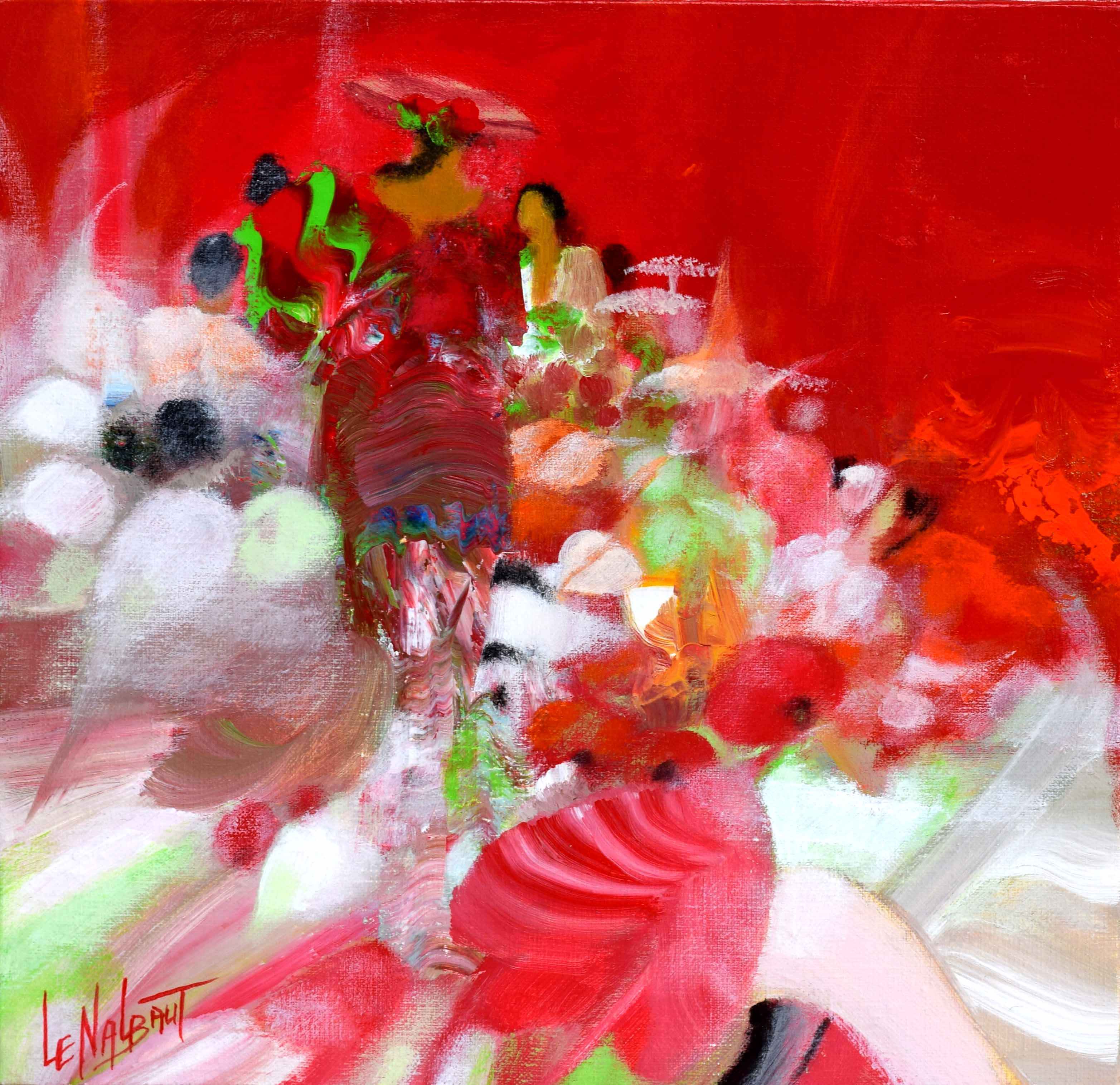 https://www.galerie-saint-martin.com/artistes/le-nalbaut/
