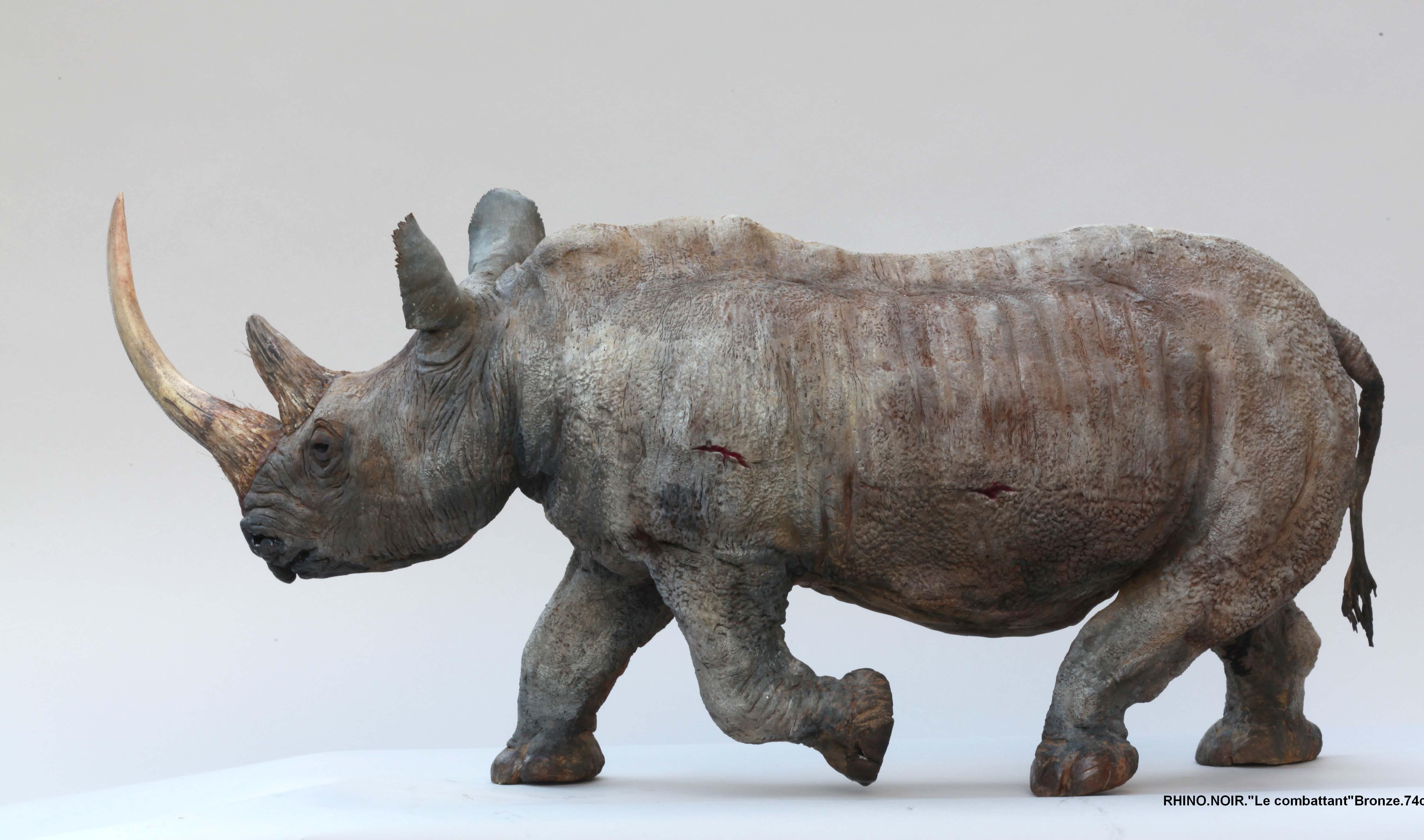 wetterer-sculpture-hyperréaliste-animaux-anthropomorphisme