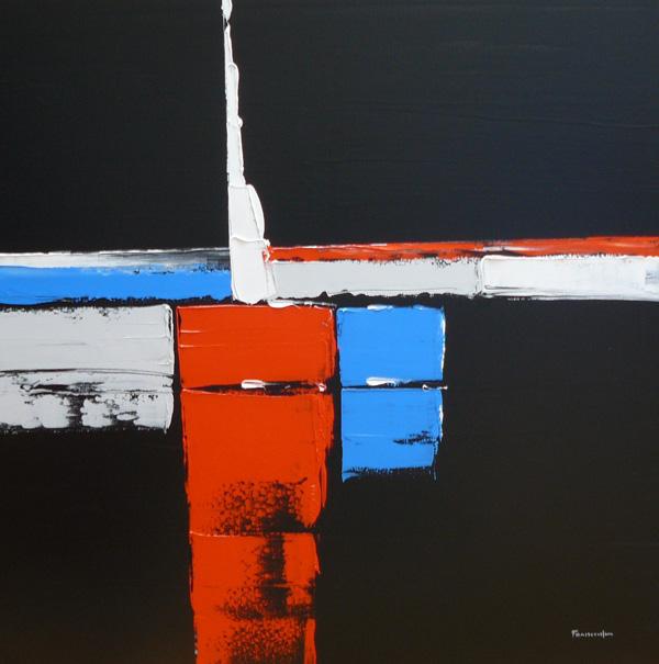 fontdeville-toile-peinture-abstraite-nicolas-de-stael