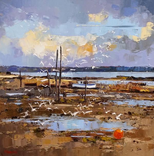 novarino-peinture-arcachon-paysage