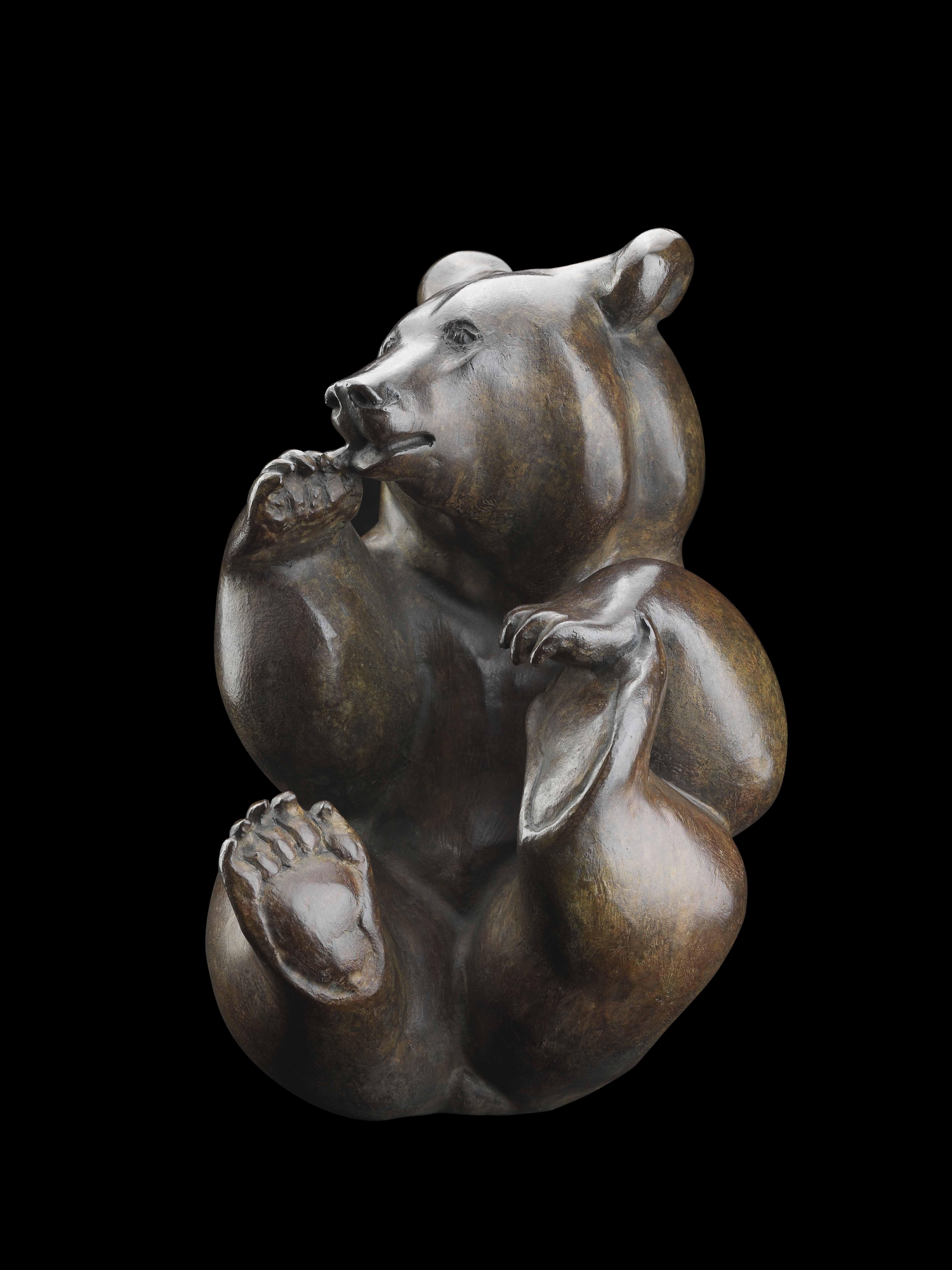 ours-bronze-animaux-bassompierre-sculpture