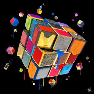 https://www.galerie-saint-martin.com/artistes/boutet/