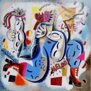 https://www.galerie-saint-martin.com/artistes/chinikov/