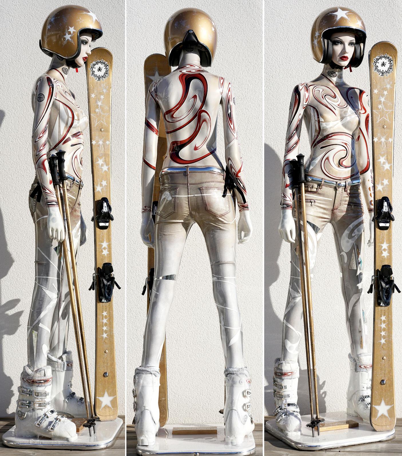 https://www.galerie-saint-martin.com/artistes/cintract/
