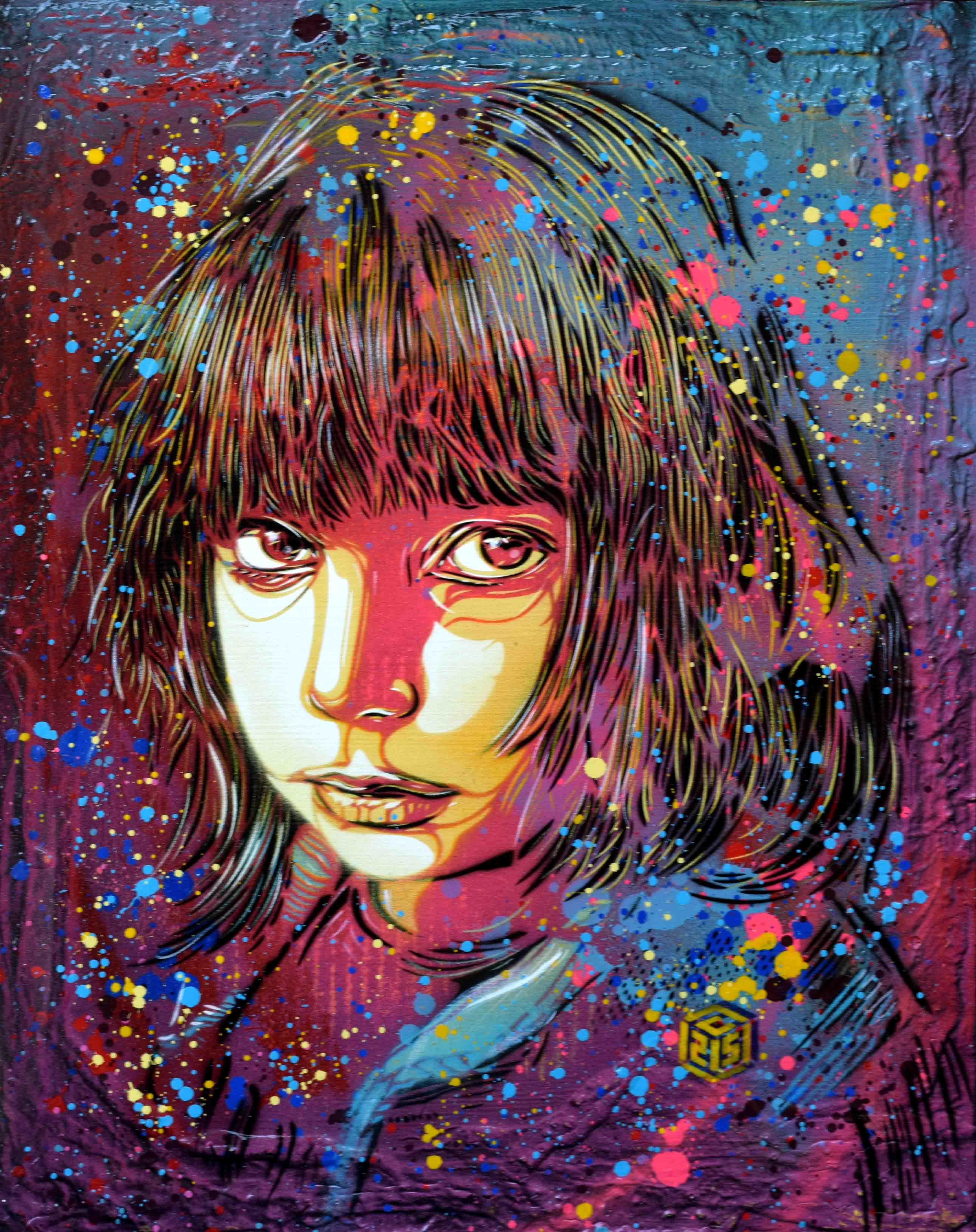 https://www.galerie-saint-martin.com/artistes/c215/