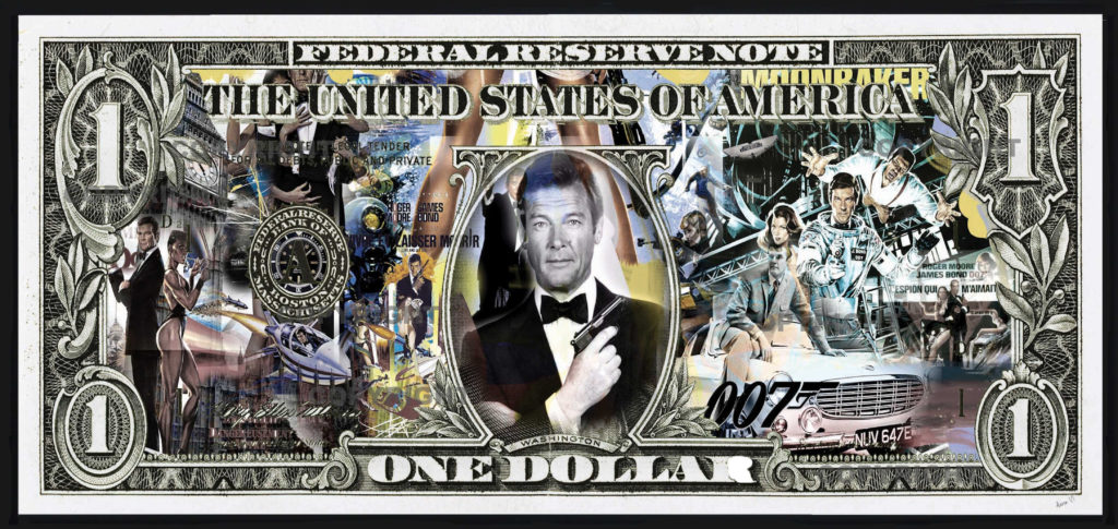 aaron-artiste-icone-dollar-sculpture-007