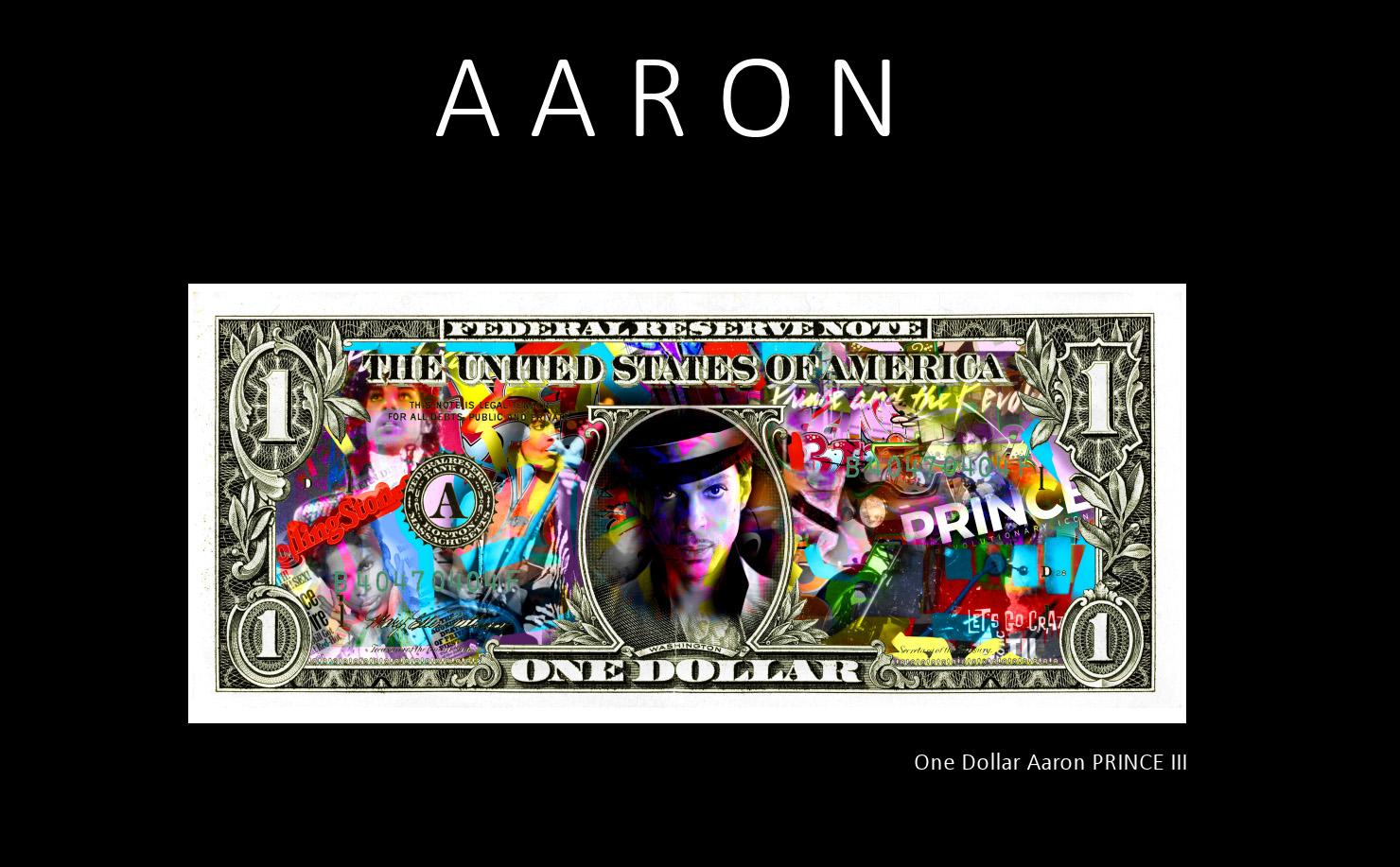 aaron-artiste-icone-dollar-sculpture-prince