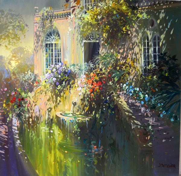 laurent-parcelier-artiste-peinture-toile-impressionnisme-peinture-figurative