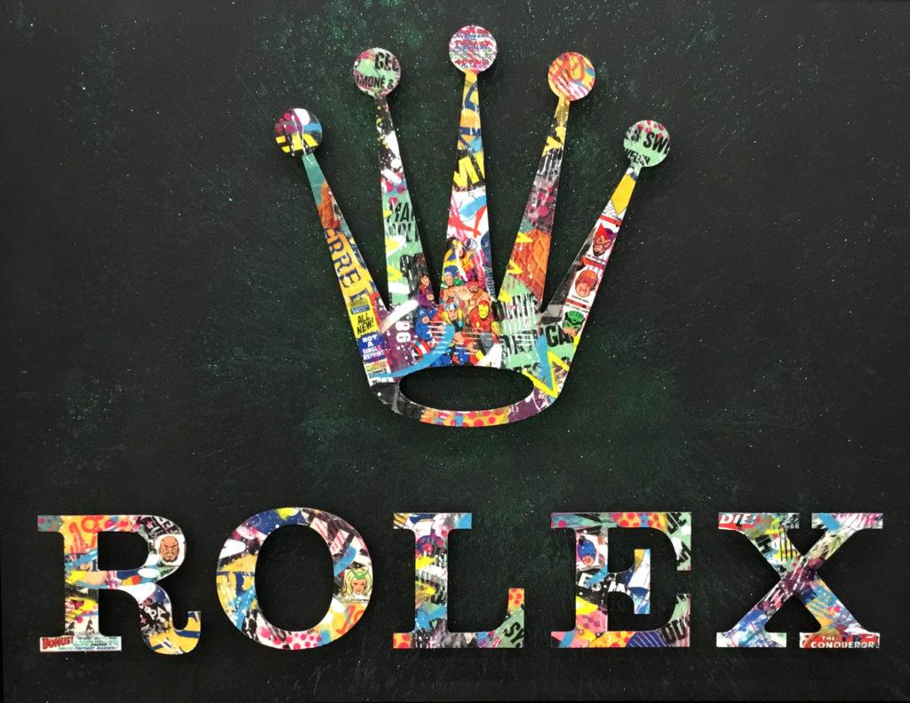 aiiroh-artiste-street-art-rolex