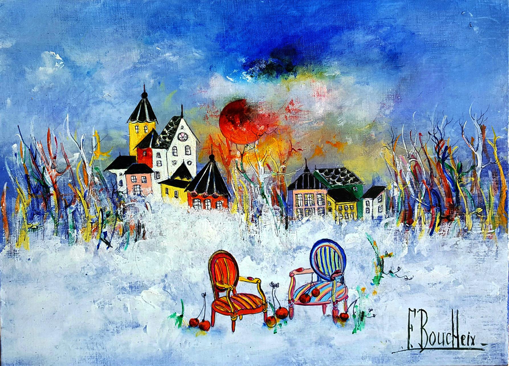 https://www.galerie-saint-martin.com/artistes/boucheix/