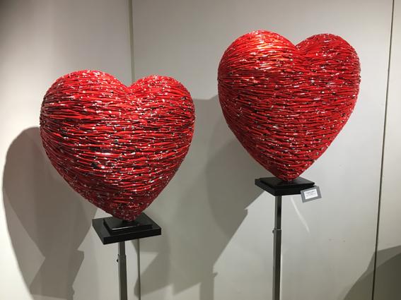 alfredo-longo-coeur-récupération-canettes-heart