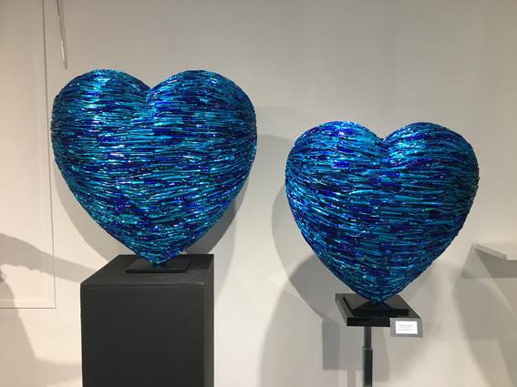 alfredo-longo-sculpture-coeur-canettes